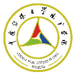 南京傳媒學院