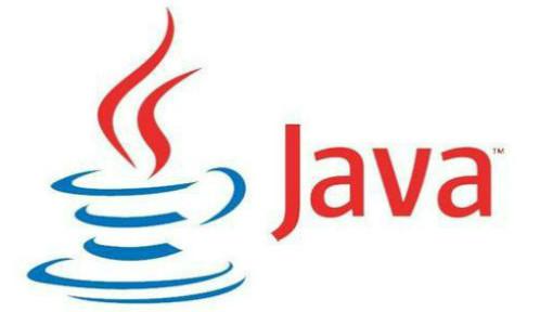 Java核心技术(高阶)