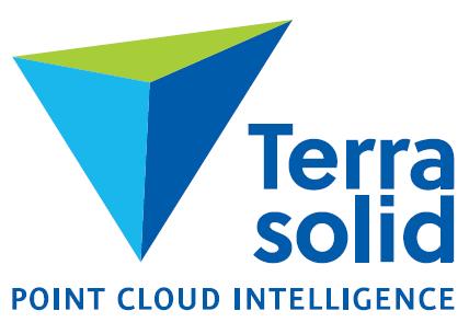 TerraSolid基础教程及应用课程,无人机激光雷达数据处理者